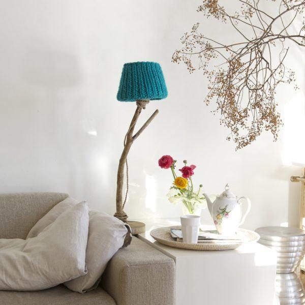table light wood